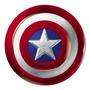 Disfraz Marvel Capitán América El Invierno Soldado Película