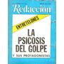 Revista Redaccion Nº31 Septiembre 1975/gobierno Isabel Peron