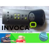 Control Remoto Universal Tv-dvd-con Comandos De Voz
