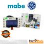 Kit Placa Controle Eletrônico Dc Fogão Mabe Ge 5200822029