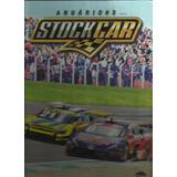 Stock Car Anuário 5 Temporada 2009 - 2010