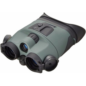 Binóculo De Visão Noturna Yukon Lt 2 X 24 Tracker - (#25023)
