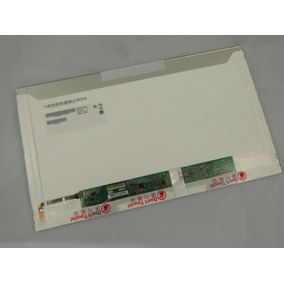 Tela 15.6 Led Compatível B156xtn02.1 B156xtn02.0 B156xtn02.2