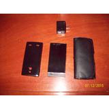 Celular Sony Erikson Xperia P.motorola, Lg,iphone