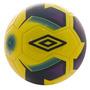 Pelotas Nº4 Futsal Umbro Original Oficial