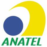 Licença Scm - Selo Anatel - 12x Sem Juros - R$ 1.500,00
