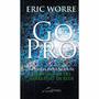 Livro - Go Pro - 7 Passos Profissional Marketing Rede