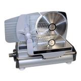 Máquina De Cortar Carne Mslicer 7 1/2 Envio Gratis