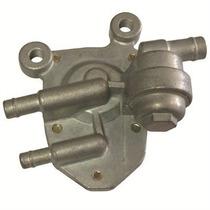 Torneira Gasolina Crypton 105cc Á Vacuo Cod 74469