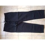 Pantalon De Vestir Legacy Para Hombre Azul Marino