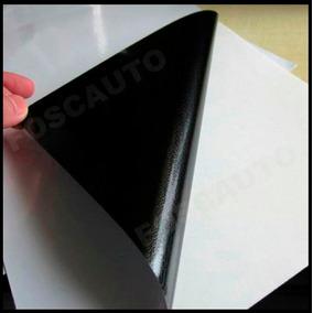 Adesivo Blackout Bloqueia Luz Solar P/ Porta Janela Vidro 1m