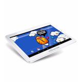 Tablet Monster D7w16 16gb Quad Core 1gb Ram Mar Del Plata