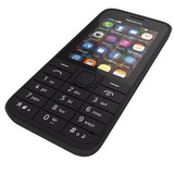 Celular Nokia 208 3g Movistar/personal 90 Dias De Garantia