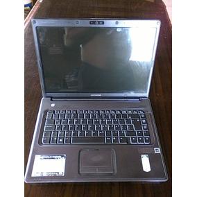 Laptos Presario Hp F700 Repuestos.