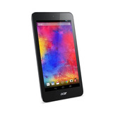 Speaker - Parlante De Tablet Acer Iconia One 7 B1-750