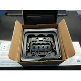 Cabezal Pa Impresora L210 L220 L355 L555
