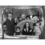 Los Locos Addams Dvd - Serie Completa 3 Temporadas 18 Dvds