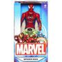 Muñeco - Marvel - Spiderman - Figura Básica 15 Cm