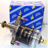 Filtro De Gas Oil Completo Peugeot 504 505