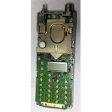 Icom Ic-f4s Plaqueta Con Chasis Nueva 480-512 Mhz