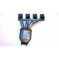 Catalisador Astra 2.0 8v Flexpower 2009 Até 2011
