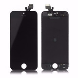 Modulo Pantalla Display Tactil Touch Para Iphone 5 5c 5s