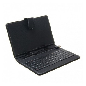 Teclado De Tablet En Perfecto Estado