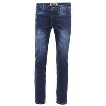 Calça Jeans Skinny Masculina Murano