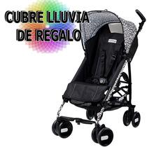 Cochecito Paraguita Mini Pliko Peg- Perego