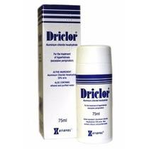 Driclo® 75ml- Original- Promoção Frete Grátis P/todo Brasil!