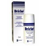Driclo® 75ml Original- Envio Imediato- Promoção Frete Gráts