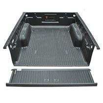 Bedliner Nissan Pick Up D21 86.5-1997 Corta/king C/riel