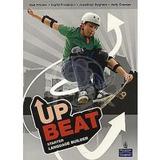 Upbeat Starter Workbook - Pearson