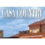 Casa Country Ideas Innovadoras En Arquitectura Y Decoración