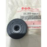 Reten Varilla Embrague Suzuki 6x34x7.1 Gs500 09285-06011