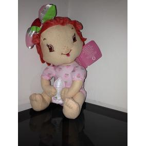 Rosita Fresita Bebe $490.00