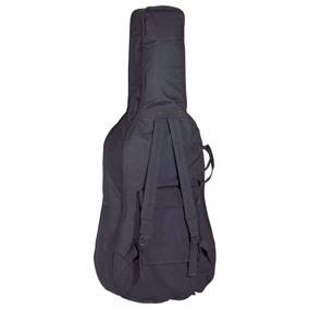 Estuche Para Cello / Chello- 3/4 Original