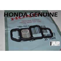 Sello Valvula V.tec Civic Honda 2006-2014, Accord Hybri 2014