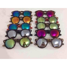 3f99a84620a00 Oculos Feminino - Óculos De Sol Miu Sem lente polarizada no Mercado ...