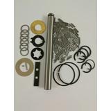Rolines Kit + Pasador Torre Ford T18-19 Dodge Ram 4000
