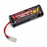 Bateria Traxxas 2919 Nimh 6-cell 7.2v 1800mah Envío Gratis