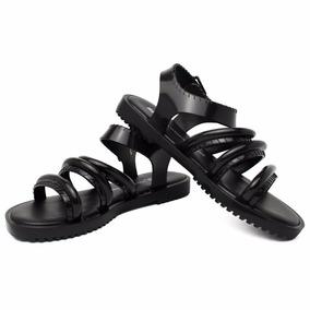 Calçados Melissas