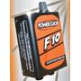 Amplificador De Fone De Ouvido Power Click F10 12 X