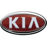 Bujias Ngk Kia Picanto Gls/lx/ L4 1.1 8v Años 2004-2010