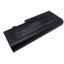 Bateria Toshiba Mini Nb100 N270 Nb105 Pa3689u-1bas 5200 Mah