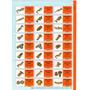 Porta Inyector Longvie Gde.2501/60/2600 Art.10098/9