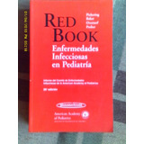 Red Book;enfermedades Infecciosas En Pediatria(jul12)