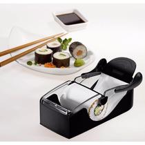 Maquina De Fazer Enrolar Sushi - Perfect Roll Melhor Preço !