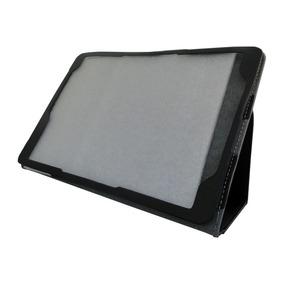 Capa Case Samsung Galaxy Tab A 9.7 Polegadas P550 T550