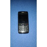 Celular Blackberry Pear Para Repuestos